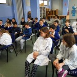 progetto young (14)