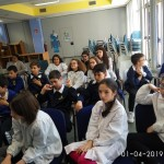 progetto young (15)