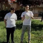 #200infinito (27)