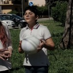 #200infinito (31)