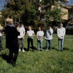 #200infinito (48)