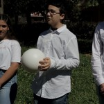#200infinito (73)