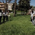 #200infinito (86)