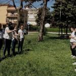 #200infinito (93)