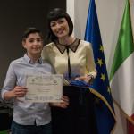 Premio Masio Lauretti 2019 (10)