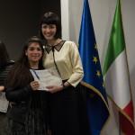 Premio Masio Lauretti 2019 (11)
