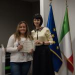 Premio Masio Lauretti 2019 (12)