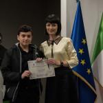 Premio Masio Lauretti 2019 (13)
