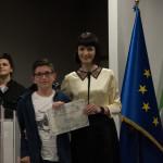Premio Masio Lauretti 2019 (14)