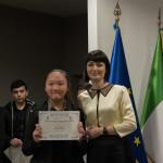Premio Masio Lauretti 2019 (15)