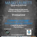 Premio Masio Lauretti 2019 (17)
