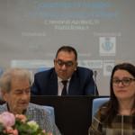 Premio Masio Lauretti 2019 (2)
