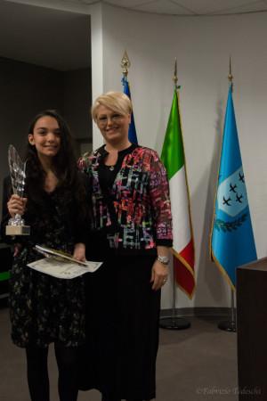 Premio Masio Lauretti 2019 (4)