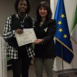 Premio Masio Lauretti 2019 (5)