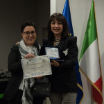 Premio Masio Lauretti 2019 (6)