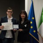Premio Masio Lauretti 2019 (7)