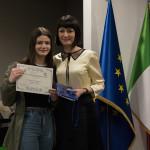 Premio Masio Lauretti 2019 (8)