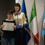 Premio Masio Lauretti 2019 (9)