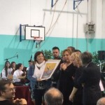 festival orchestre pontine (1)