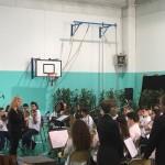 festival orchestre pontine (2)