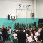 festival orchestre pontine (3)
