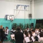 festival orchestre pontine (4)