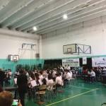 festival orchestre pontine (5)