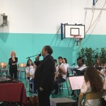 festival orchestre pontine (8)