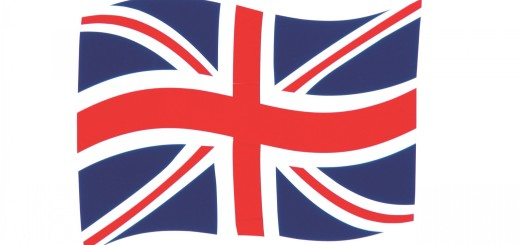 united-kingdom-union-jack-flag
