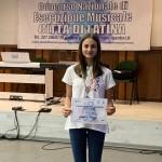 12 concorso latina