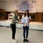 13 concorso latina