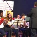 2 san vigilio orchestra