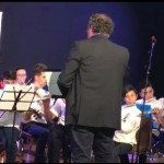 3 san vigilio orchestra