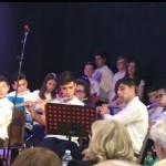 4 san vigilio orchestra
