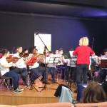 6 san vigilio orchestra