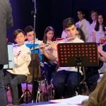 7 san vigilio orchestra