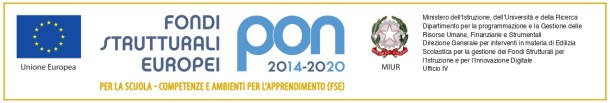 Loghi PON 2014-2020 (fse)_page-0001