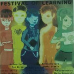 festival of learning 2019 (118)