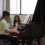pianisti (1)