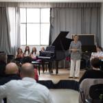 pianisti (2)