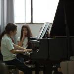 pianisti (4)