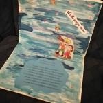 avvio progetto lettura 9