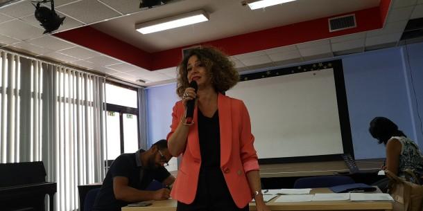 dirigente prof.ssa Floriana Vinci (7)