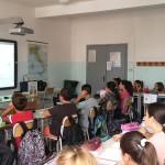 classe 1D (1)