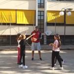 promozione sportiva Virtus Basket 2