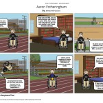 Aaron Fotheringham - alessandropizzo IIIB gramsci_page-0001