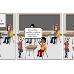 La storia di Kofi - classe IIIB Gramsci_page-0002