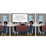 La storia di Kofi - classe IIIB Gramsci_page-0004