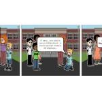La storia di Kofi - classe IIIB Gramsci_page-0005