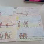 classe 1c (4)